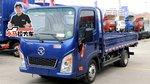 售价不到7万块的自卸车,大运这款新奥普力无惧限高!
