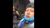 邵将修卡车:车打不着火还偶发性断电 劝你快检查下电线