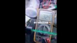 邵将修卡车:解放油箱加热器失效导致液位传感器故障