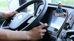 刹车片基本就不用换了 液缓合理使用能带来哪些成本优势?