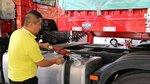 【爱聊车】想不到!能导致卡车油耗偏高的原因,竟然有这么多!