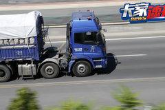 一周要闻看这里:广东高速收费倒计时 鼓刹栏仓车面临停产