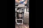 邵将修卡车:更换解放尿素气驱滤芯的注意事项,请卡友收藏