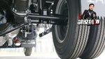 卡友有换加大胎的需求,为啥出厂时不给原装大轮胎呢 厂家:想得美