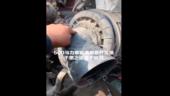 邵�⑿蘅ㄜ�:空�V裂了竟然是焊上的?瞎搞!