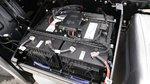 【爱聊车】驻车空调的能量仓库 哪种蓄电池最持久?