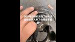 邵将修卡车:发动机进气系统破损导致活塞拉缸