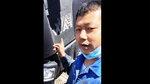 邵将修卡车:用6DK的卡友注意了 发动机反水不一定是缸垫的事!