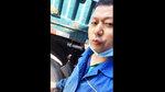 邵将修卡车:今天不说修车 咱们给厂家提点建议!