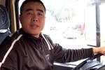 集好运宇哥:货车司机从不礼让行人?谁说的