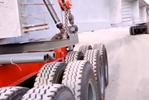 刹车技术联盟:这大单缸都这么强的吗?