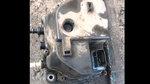 邵将修卡车:尿素泵损坏导致发动机动力不足