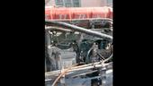 邵将修卡车:使用加注劣质柴滤、柴油都有可能导致车辆