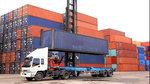 山东日照:允许国五及以上车辆进入港区 对拒不执行的车辆予以查处