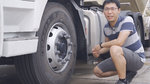 老司机说买新不买旧,轮胎里的其他参数干啥用?轮胎避坑指南卡友必看