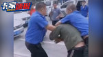 3名城管围殴货车司机 网友:就算有错也不是你打人的理由