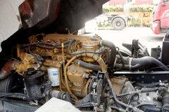买车难养车更难 听听老司机对玉柴发动机的几点看法