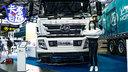 今年6米8冷藏车市场火爆 想买车的卡友都在关注哪些点