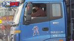 国务院发话:轻微交通违法多采取警告方式 慎罚款
