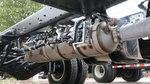 国六法规:车企提供5年16万公里排放质保期 车企:这种损坏我不管!