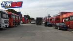 卡车进入热卖季 这些购车合同的坑你经历过哪些