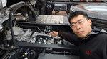 AT液力变速器那么香 为什么卡车还用AMT? 为什么少见CVT DCT变速器?