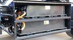 看了才知道!新能源卡車的電池包原來還有這些?