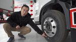 轮胎上面的参数原来有这层意思? 搞清楚了才不会吃亏!