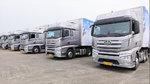 车辆改装的注意了 9月1日起货车年检要称重!内详