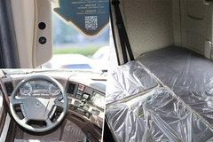 1.2米双人床 带防疲劳监测 乘龙H7陆航版让你舒适又安全