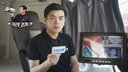 首年3000块 往后每年还要交几百 广东货车加装视频监控政策落实新变化
