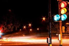 紅綠燈新國標來了 通行口訣要牢記 一旦走錯6分不保