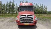 1400升油箱跑新疆 乘��T5用著怎么��?