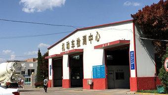 重大利好!深圳国五柴油车上牌延长半年