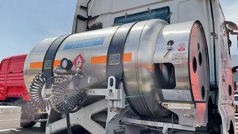 """天然气气瓶容量""""升""""和""""公斤""""傻傻分不清,这是咋回事?"""