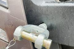 陷車了怎么辦?安裝拖車鉤的這些小細節你可有關注過?