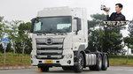 全新国六U11C发动机 广汽日野700智臻五大升级有排面!