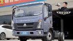 广州实地走访:国五车库存极少 不存在降价情况