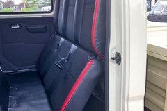 什么车居然能够配备电动折叠座椅?它的实用性又如何?