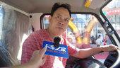 十九年城配货运老司机为何钟爱这款顺达小卡,来听听他怎么说