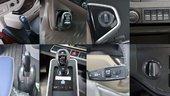 东风解放用旋钮 陕汽德龙用拨杆 这八种换挡方式哪个更好用?