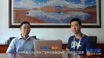 专访隆中控股集团有限公司总工程师罗少卿