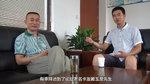 专访卡车之家论坛名人赖玉泉先生