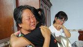 《大车小事》卡友讨薪离去 年迈父母老泪纵横
