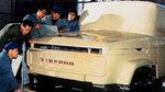 《卡车江湖》解放未被投产的车型竟然是它
