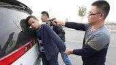 《大车小事》卡友命丧偷油贼之手 凶手被抓获