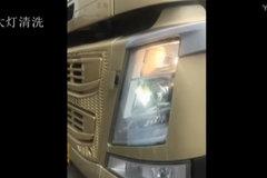 这车灯 这制动 初步了解沃尔沃后 彻底被折服!