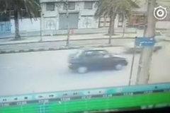 厉害我的哥 让你开车不看路