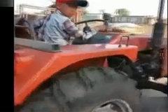 老司机别吹牛  卡二代们要崛起了