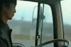 卡友自拍:03年 我的大日野时代 青春挥洒在路上